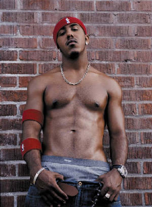Thank Nude pic oc marques houston you tell