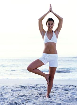 DF_yoga1_325.jpg