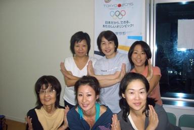 olympic-ぶどう.JPG