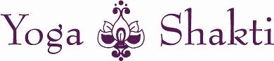 shaktiyoga-logo.jpg