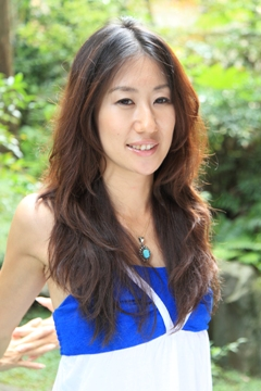mimi-profile.jpg