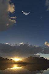 sun&moon2.jpg