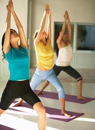 DF_yoga7_325.jpg