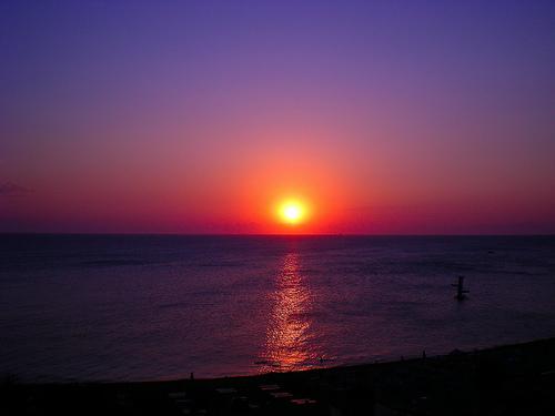 Sun rise4.jpg