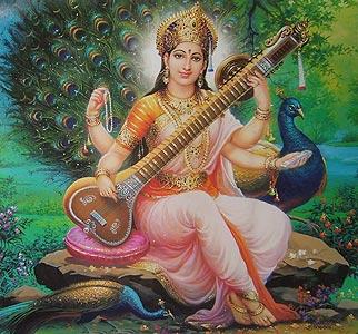 saraswati_tm.jpg