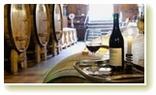 いいワインとはなんでしょう?ここにfine wineがあります。