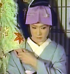 雪之丞変化 (宝塚歌劇)