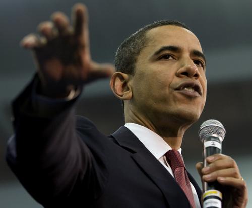 オバマ大統領 オバマ就任式ウィーク、華やかに幕開け。 オバマ次期大統領の就任式が米時...  H