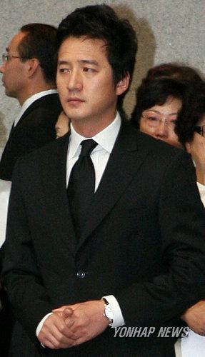 チョン・ジュノの画像 p1_36