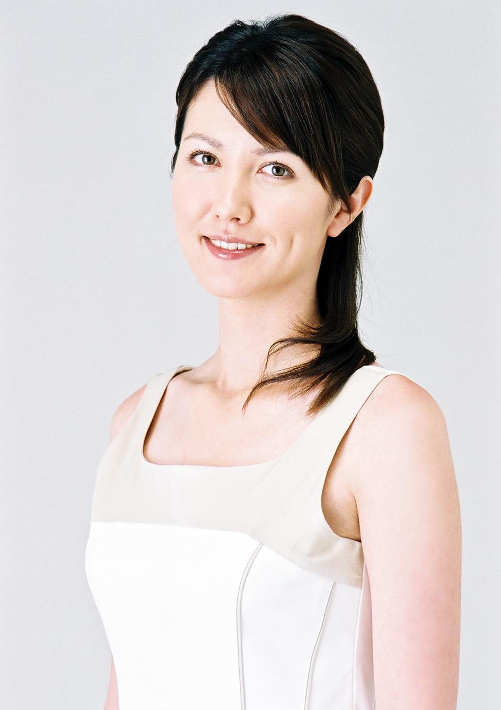 山本モナの画像 p1_33