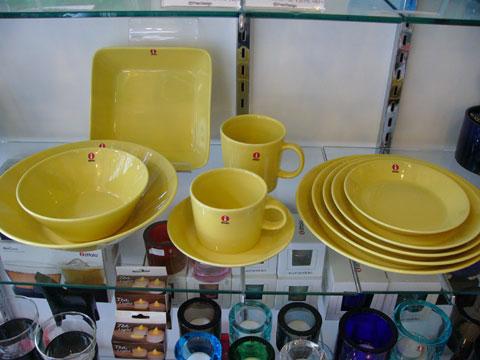 110623_yellow