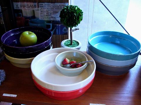 120126_hasami_bowl