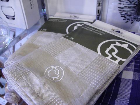 120112_iram_towel2