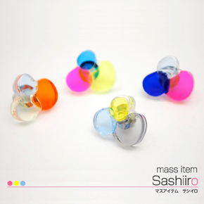 masir001-c01s.jpg