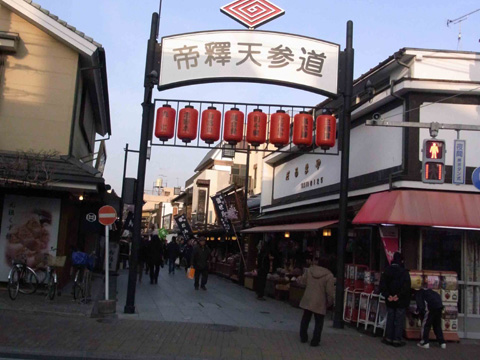 120328_fuji4