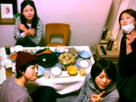 120123_nishi3