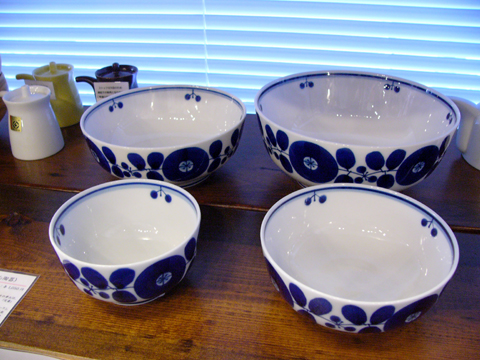 110818_burumu_bowl
