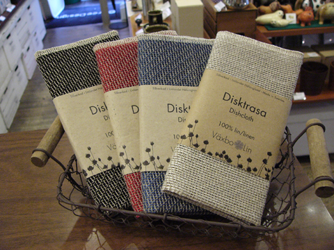 110922_dishcloth