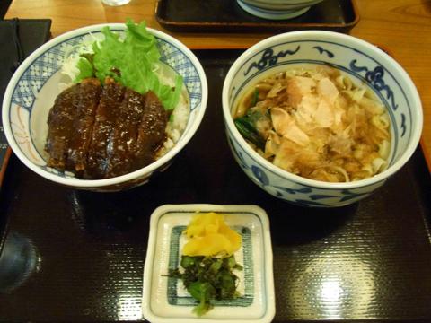 111203_fuji2