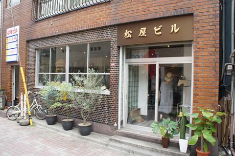 111110_fuji1
