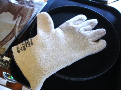111008_glove