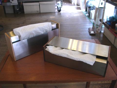 120412_tissuebox