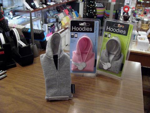 111201_hoodies