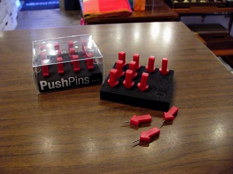 111117_pushpins