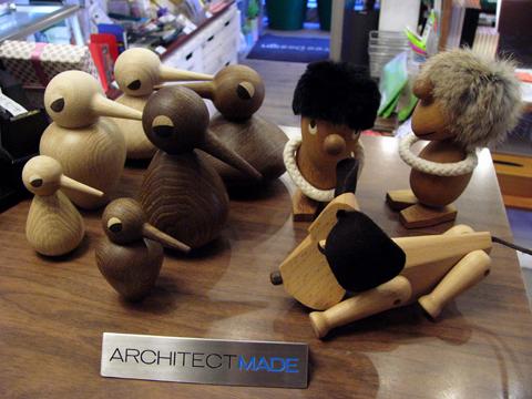 120209_architect
