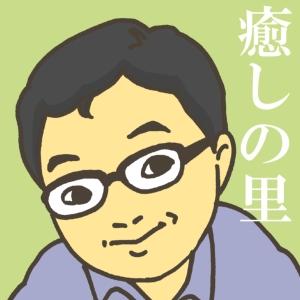 ハッスルカーンさん小.JPG