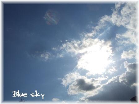 Blue sky1.JPG
