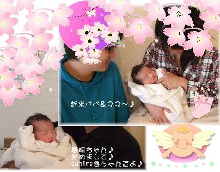春陽ちゃん1.JPG