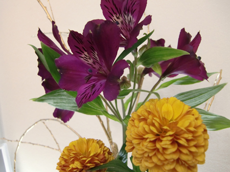 2010年のお花2.jpg