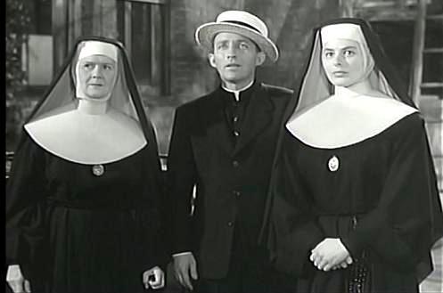 聖(セント)メリーの鐘 | 映画 ...