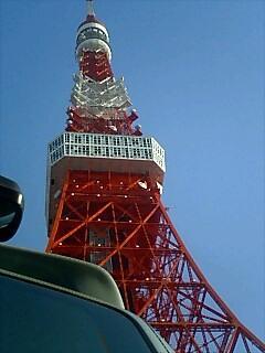 東京タワー01.JPG
