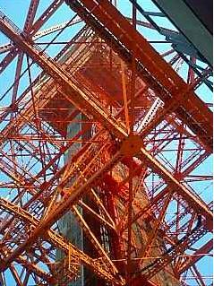 東京タワー04.JPG