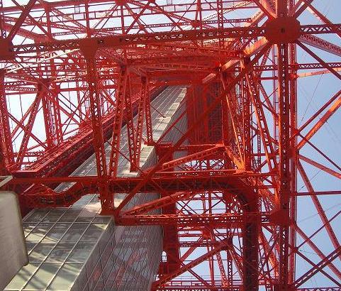 東京タワー05.JPG