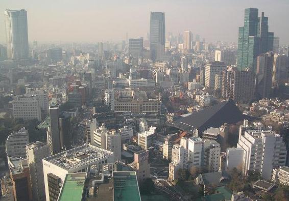東京タワー06.JPG