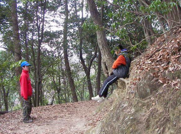 091229高尾山006.JPG