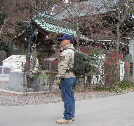 091229高尾山020.JPG