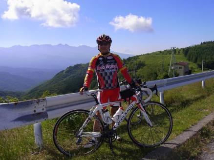 20100724~25信州高原サイクリング0172.JPG