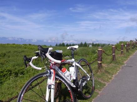 20100724~25信州高原サイクリング0178.JPG