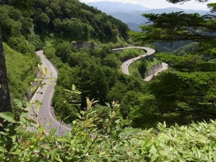 20100724~25信州高原サイクリング0190.JPG