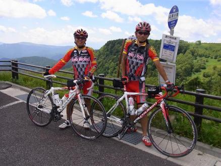 P20100724~25信州高原サイクリング0187.JPG