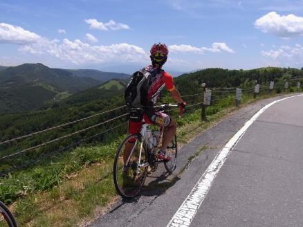 P20100724~25信州高原サイクリング0194.JPG