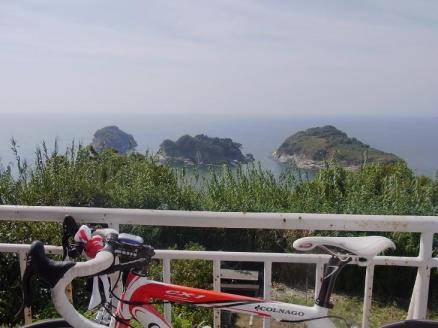 20100911和歌の浦0393.JPG