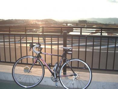 自転車道 奈良自転車道 ブログ : ... 晴れたらいいな - 楽天ブログ