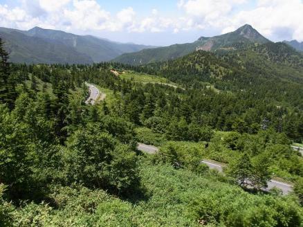 20100724~25信州高原サイクリング0118.JPG