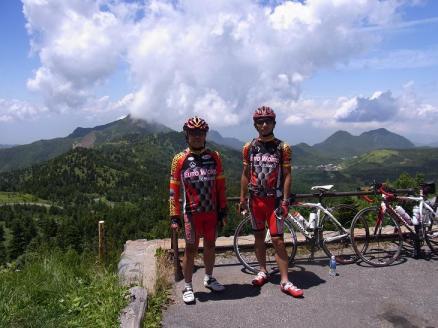 20100724~25信州高原サイクリング0121.JPG
