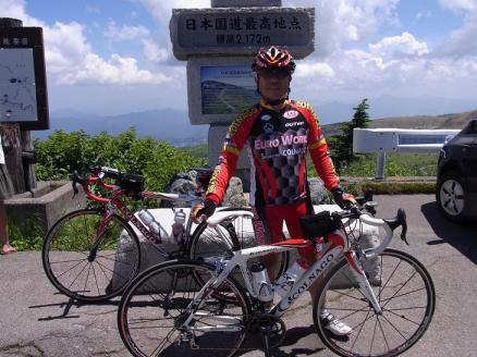 20100724~25信州高原サイクリング0123.JPG
